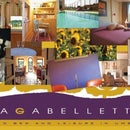 La Gabelletta Food Bed and Leisure in Umbria