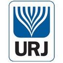 Union for Reform Judaism