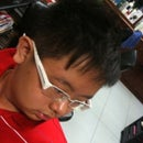 Andy Khoo