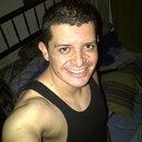 Danhiel Salguero