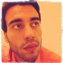 Joey Geraldo
