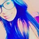 Jocelyn Gomez