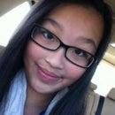 Kristen Chow