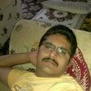 Afzal Saleem