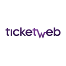 TicketWeb
