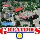 Greatimes Familyfunpark