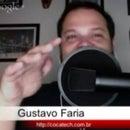 Gustavo S.