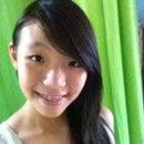 Fengx Lee