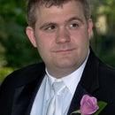 Brett Bonner