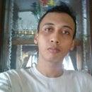 Reza Irawan