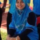 Ayumi Saad