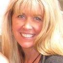 Kathy Bodo