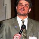 John TC Megahan