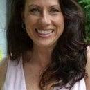 Amy Lynn Burch