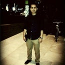 Rizaldi Achmad