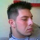 Noah Juvera