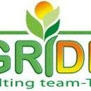 AGRIDEV Consulting Team Tunisia