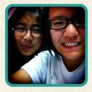 Jewel Koh