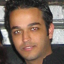 Allan Bravos