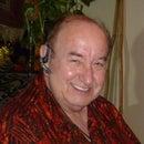 Bill Koelzer