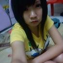 Xiaoyee Ling