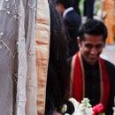 Akshay Rajkumar