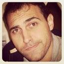 Jonathan Barletto