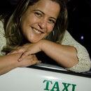 taxieva taxicartama (málaga)