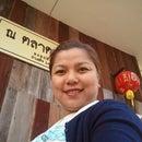 Usanee Phungam