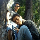 Regest Kancute