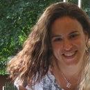 Priscilla Gateson