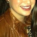Kelsey Barlow