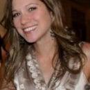 Amy Moczynski