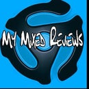 Mymixedreviews .com