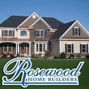 Rosewood Home Builders
