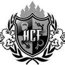 Humboldt Crossfit