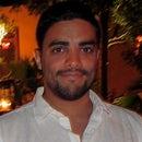 Alex Parraga