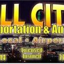 AllCity Transportation