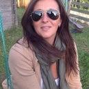 Valentina Di Matteo