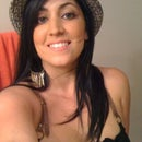 Ashley Palumbo