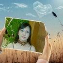 Lily Yuliawati