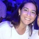 Natália Almeida