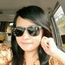 Reni Manyun