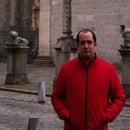 Juan Carlos Imperatori