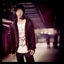 Kevin Woo