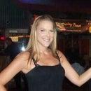 Shannon Clanton