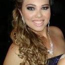 Sthefanye Bassetti Ribeiro Fernandes