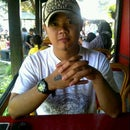 Bagdud Anif