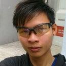 Jason Lee WangZi
