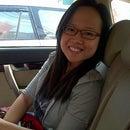 Jessica Sarah Silaban